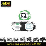 Motorcycle Spare Parts Gasket Set for Vs125 (Item: 0718092)