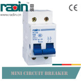 Electric Isolator Circuit Breaker, Disconnector Switch