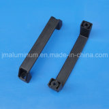T-Slot Nylon Plastic Cabinet Handle for Furniture Handle Length 180mm Ha180