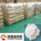 Food Grade Dl-Malic Acid/Malic Acid