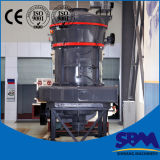 Sbm High Quality Low Price Mining Grinding Mill