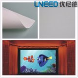 Haining Uneed Weaving Entrant Sound Projection Fabric