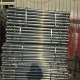 Adjustable Scaffolding Shoring Post Props Jack Scaffolding Steel Prop