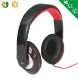 Promotional Cheap Headphones Super Bass Headphone