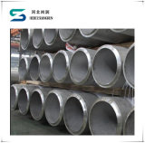 S31803 S32205 S32750 Duplex Stainless Steel Seamless Tube and Pipe