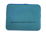 New Style Laptop Bag Sleeve for Better Protector