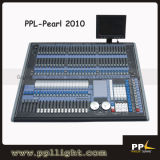 Stage Light DMX Computer Controller Pearl 2010