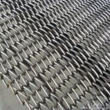 Stainless Steel 304/316 Conveyor Wire Mesh Belt