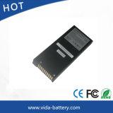 10.8V 4400mAh Laptop Battery for Toshiba Satellite 300/400/1800/4600 PA2487u
