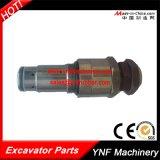 Excavator Parts Main Relief valve for PC200-5 PC120-6