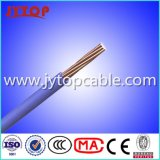 Copper Wire PVC Wire H07z-R H07V-Rcable