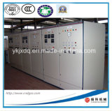 High Performance Automatic Paralleling Control System