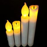 2017 Newest Cheap LED Candles