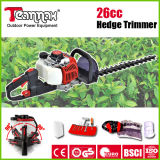 25.4cc Hedge Trimmer Tmht260b-1