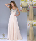 Elegant Evening Dress. Evening Wear. Party Dresses