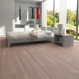 Commercial Uniclic Cappucino Oak Bamboo Flooring