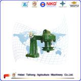 Amec Water Pump for Diesel Engine