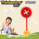 The Best Educational Toys Building Blocks for Kindergarten Children