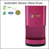 Auto Sensor Hand Dryer Hsd-3200