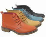 New Style Casual Mens Shoes (NX 039)