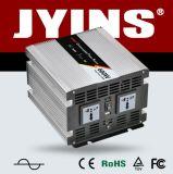 600W 12V/24V DC to AC 110V/220V Power Inverter with Charger