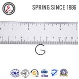 SGS&Ts16949 Small Wire Spring for Spare Parts