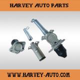 Hv-E02 452710 American Type Electric Coupler