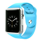 High Quality Smart Bluetooth Bracelets Sport Phone Watch for Android