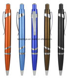 Rectrable Advertising Ball Pen (LT-A046)