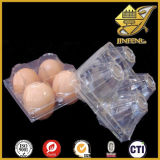 Specialized Clear PVC Film for Food Packaging
