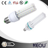 Saso Energy Saving Light Bulbs 7W LED Corn Light