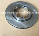 Brake Disc for Toyota Hiace 43512-26190