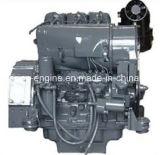 Beijing Air Cooled Deutz Diesel Engine for Generator Set