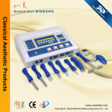 Bio Microcurrent Beauty Equipment with ISO13485 Since 1994
