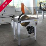 Hcj107 Wood Cutting Saw Machine Woodworking Circular Saw for Wood