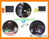 Energy Saving Low Price High Lumen Solar LED Lamp