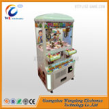 Gift Game Catch Vending Game Machine From China Factory Manufacturers