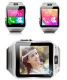Sumsung Outlook Smartwatch Watch Phone