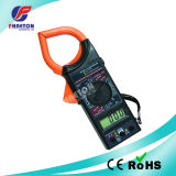 Digital Dt266 LCD Display Clamp Meter