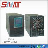 300W Pure Sine Wave Solar Inverter