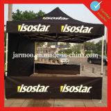 Custom Cheap Advertising Pop up Tent