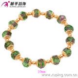 Xuping Fashion Bracelet (73456)