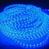 High Volt Flexible LED Strip Light SMD 3528 4W/M