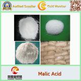 L-Malic Acid/Dl-Malic Acid/Malic Acid Wholesale