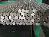 S31803 Stainless Steel Bright Round Bar