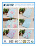 Manufactory Printed Woven Cotton Fabric