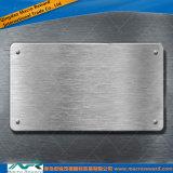 En Stainless Steel Metal Plate Sheetmetal