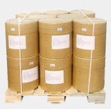 Food Additives CAS 85594-37-2 Grape Seed Oil