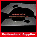 Cheap G664 Granite Countertop for Kitchen Worktop Bench Top