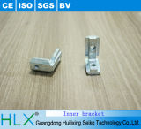 T Slot L Shape Type Inner Bracket for Aluminum Profile